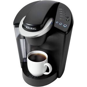 keurig k55 coffee maker. Stock Photo Keurig K55 Coffee Maker