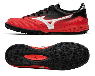 Soccer Shoes Football Futsal Turf Boots