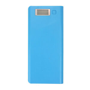 5V-3A-USB-18650-Power-Bank-Battery-Box-Charger-For-iphone6-Plus-S6-BU-Free-P-amp-P