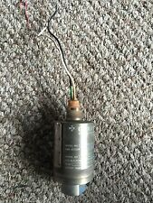 Gould Statham Pressure Transmitter PG3000-020
