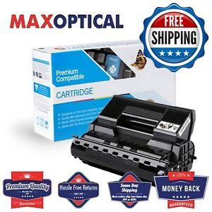 Max-Optical-Konica-Minolta-PagePro-5650-Series-A0FP012