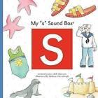 My  s  Sound Box by Jane Belk Moncure (Hardback, 2009)