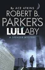 Robert B. Parker's Lullaby, Book, New Paperback