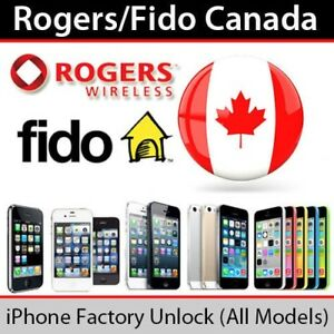 Rogers-Fido-unlocking-iphone-5-5S-6-6-6S-6S-7-7-8-8-X-1-to-24-hours-fast