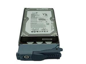 Seagate-250GB-SATA-7200RPM-Hard-Drive-ST3250310NS-FW-SN05-w-Tray