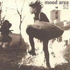 Mood Area 52 * by Mood Area 52 (CD, Oct-2003, CD Baby (distributor))