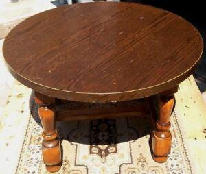 Tavolino Salotto Lombardia.Dettagli Su Tavolo Tavolino Basso Da Sala O Salotto Mobile Usato 1900 Lombardia