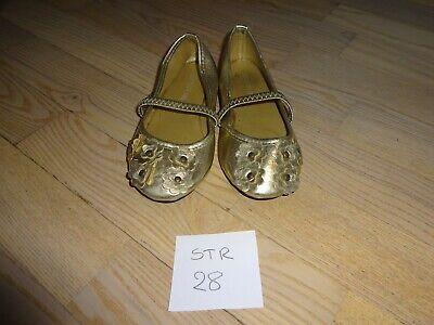 095e0c324cd Find Ballerina 28 på DBA - køb og salg af nyt og brugt