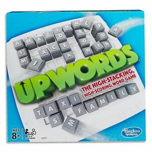 NEW-HASBRO-UPWORDS-BOARD-GAME-14577
