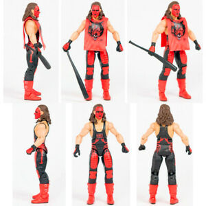 WWE Mattel Action Figure Accessory Flashback Elite Series BAF Interview Backdrop
