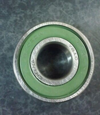 6202DW DEWALT 330003-75 BALL BEARING FOR BASE ROUTER