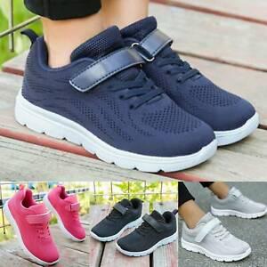 Details zu Adidas Schuhe Gr.34 Sportschuhe Sneaker Turnschuhe Mädchen TOP