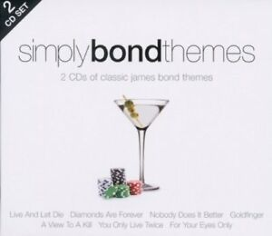Simply-Bond-Themes-CD