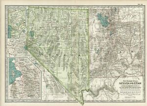 1897-98-Nevada-and-Utah-by-The-Century-Co