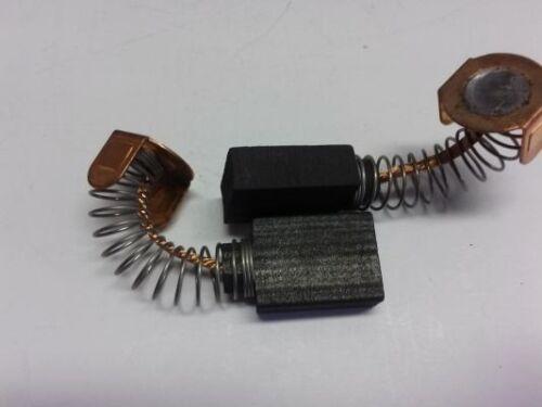 PLCs & HMIs Baldor DC Motor BP5000-P07 Carbon Brush BP5000P07 Set ...