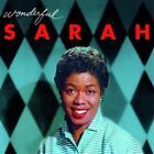 Wonderful Sarah+16 Bonus Tracks von Sarah Vaughan (2014)