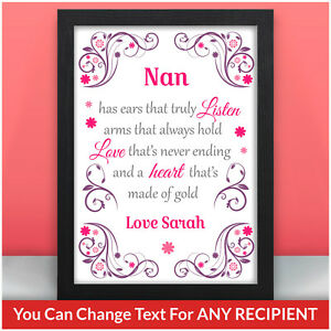 Gifts-for-Mum-Mummy-Nanna-Nanny-Auntie-PERSONALISED-Birthday-Gifts-for-Her