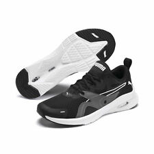 PUMA HYBRID Fuego Running Sneaker Laufschuhe
