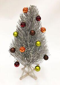 Weihnachtskugeln-Christbaumkugeln-Schmuck-Kugeln-Glas-12-Stueck-NEU-110392