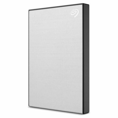 Seagate 2TB USB 3.0 External Hard Drive Portable HDD