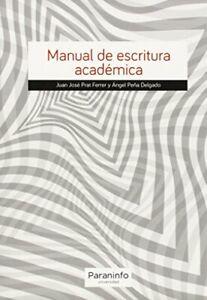 Manual-de-escritura-academica-Guia-Rapida-paraninfo