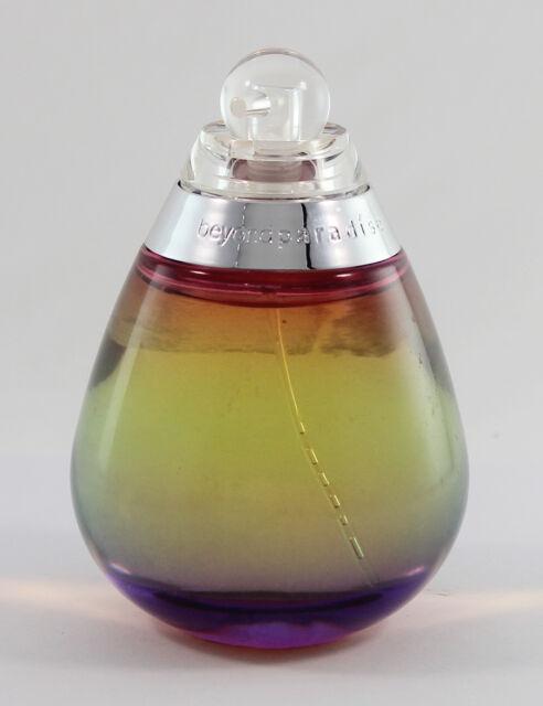 8be59385d Estee Lauder Beyond Paradise 3.4oz Women s Eau de Parfum for sale ...