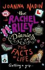 The Facts of Life (Rachel Riley Diaries 6) by Joanna Nadin (Paperback, 2014)