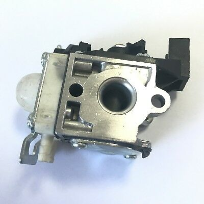 A021001613 GENUINE ECHO Carburetor RB-K91A  HC-155 HC-165 HC-185 A021001612