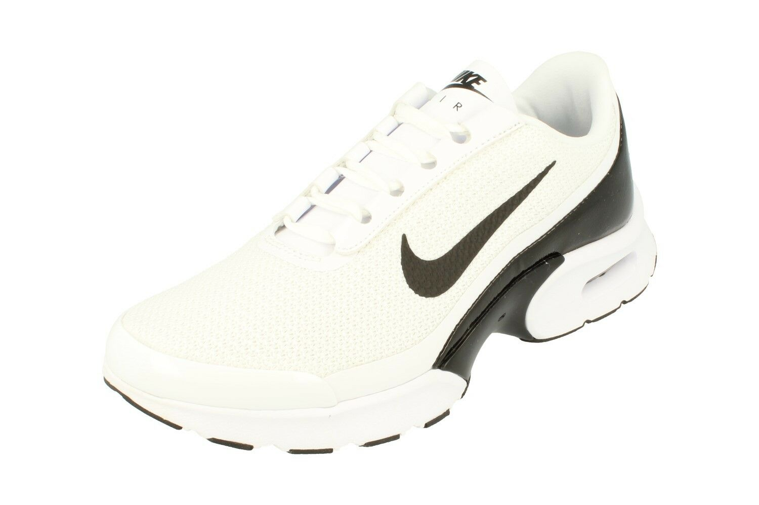 Nike Basket Femmes Air Max Strass Basket Nike Course 896194 Baskets 100 1b4696