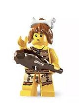 8805//Nuevo Lego minifigures serie 5-Graduado