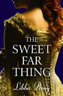 The Sweet Far Thing by Libba Bray (Paperback, 2009)