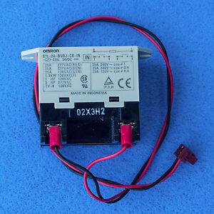 s l300 zodiac jandy aqualink 3hp relay with wiring harness 6581 on jandy relay wiring harness