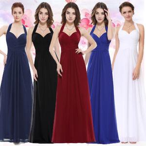 Ever-Pretty-Long-Halter-Prom-Sleeveless-Party-Bridesmaid-Evening-Dresses-08487