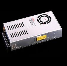 MW 48V 7.25A AC/DC PSU Switching Power Supply Mean Well NES-350-48 350W