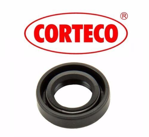 For Saab 900 9000 9-3 9-5 1994 1995 1996-2009 Corteco-Cfw Selector Shaft Seal