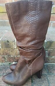 Carlos-by-Carlos-Santana-Shoes-Infatuation-Slouch-Tall-Boots-Brown-8-1-2-Leather