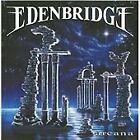 Edenbridge - Arcana (2001)