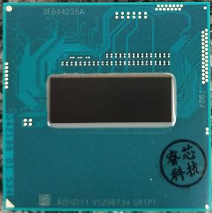 Intel-Core-i7-4910MQ-2-9GHz-3-9GHz-8M-Quad-Core-CPU-Processor-SR1PT