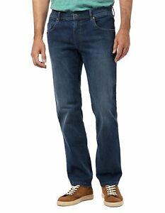 Pioneer-Herren-Jeans-Rando-Flex-1680-9829-14A