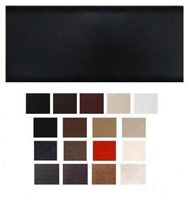 2FT6-3FT-4FT-4FT6-5FT-6FT-Bed-Headboard-All-Colours-24-034