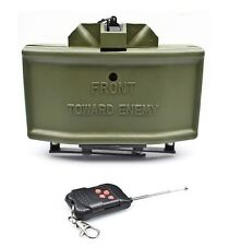 Toys M18A1 Airsoft Remote Control Claymore