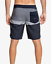 """thumbnail 14 - 2020 QUIKSILVER Men's VOLLEY BOARD SHORTS STRETCH SWIM TRUNK OUTSEAM 20"""" 19"""""""
