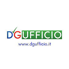 DG UFFICIO