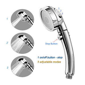 3-In-1-High-Pressure-Showerhead-Handheld-Shower-Head-with-ON-Off-Pause-ON-OFF