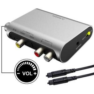 Avantree-DAC-Convertitore-Audio-Digitale-Analogico-Adattatore-con-Cavo-Ottico