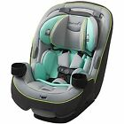 Safety 1st Grow and Go 3 in 1 Convertible Car Seat Vitamint