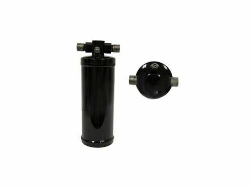 For 1969-1974 Audi 100 Series A//C Receiver Drier 18274GP 1970 1971 1972 1973