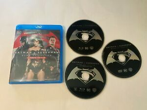 Batman-V-Superman-Dawn-of-Justice-Bluray-Dvd-2016-Buy-2-Get-1