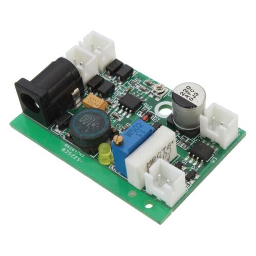 Laser Diode LD Driver Board Step-Down Constants Current Drive Circuit of TTL