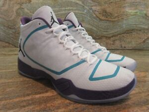 new concept 07a03 49714 Image is loading Unreleased-Nike-Air-Jordan-XX9-29-Promo-Sample-